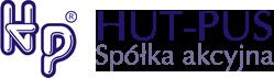 HutPus